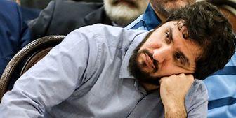 آخرین وضعیت رسیدگی به پرونده هادی رضوی