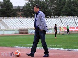 رقم قرارداد گرانترین مربی لیگ برتر + عکس