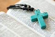 تعرفههای جدید آمریکا قیمت انجیل را هم افزایش داد