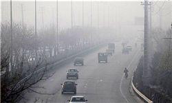 8 راهکار برای کاهش آسیب آلودگی هوا