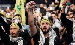 آخرین تیر ترکش آمریکا علیه حزب الله لبنان