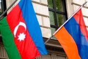 موضع ایران درباره جنگ ارمنستان و آذربایجان