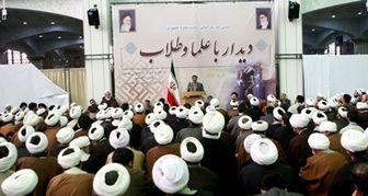 معلومات دینی احمدی نژاد از کجا است؟