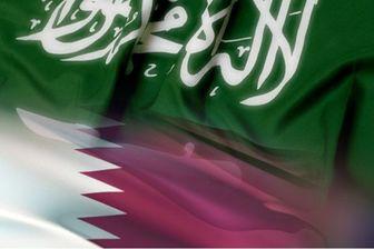 اقدام جدید عربستان بر علیه قطر