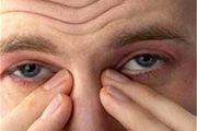 ۱۱ تمرین ساده و کاربردی برای تقویت بینایی