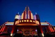 بدترین فروش باکس آفیس در 40 سال اخیر/ کاهش 71 درصدی فروش فیلمها در جهان