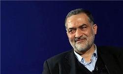واکنش نماینده تهران به اظهارات فائزه هاشمی