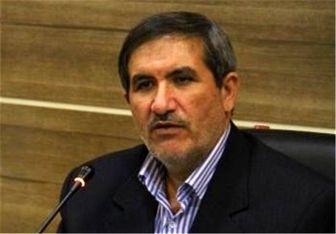 تهیه لیست اولویت ایمن سازی ساختمان ها در تهران/ تخصیص بودجه 800 میلیاردی بحران در پایتخت