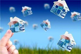 برای خرید آپارتمان در منطقه شیخ بهایی چقدر باید هزینه کرد؟