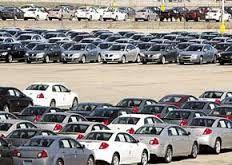 سهم خودرو از واردات در ۱۱ ماهه سال جاری