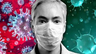 آمار کرونا در ایران در 19 مرداد/ شناسایی ۲۰۲۰ بیمار جدید کرونا