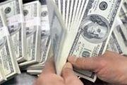 قیمت دلار و یورو افزایش یافت/ نرخ ارز بانکی امروز 1 خرداد 97