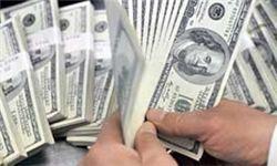 دلیل آشفتگی بازار ارز چیست؟