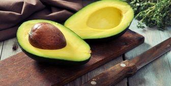 میوه های سرشار از پروتئین را بشناسید