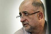 عملکرد دولت در حمایت از کالای ایرانی قابل قبول نیست