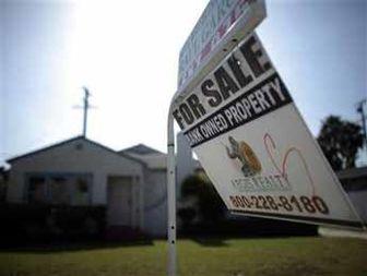 Pending homes fall in June, supply blamed