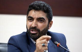 وزیر اقتصاد چالشهای بانکی اخذ وام ودیعه مسکن را برطرف کند/ قیمت تمام شده مسکن دولتی باید مناسب باشد