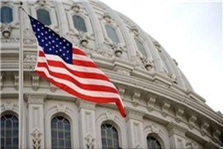 عصبانیت آمریکا از روابط راهبری ایران و روسیه؟ / دستور کاخ سفید برای فشار اقتصادی بی سابقه علیه ایران