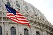 شورای امنیت آمریکا خلوتتر شد