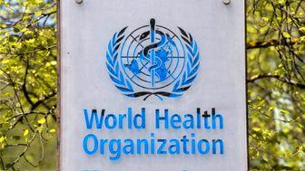 سازمان جهانی بهداشت: کرونا با تغییر فصل از بین نمیرود