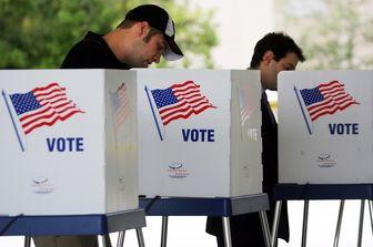 آغاز انتخابات درون حزبی «سهشنبه بزرگ» آمریکا