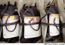 چرا برخی از اهدای خون معاف میشوند؟