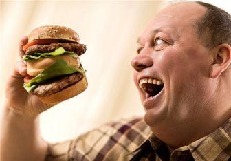 معضل چاقی چگونه می تواند مرگبار و کشنده باشد؟
