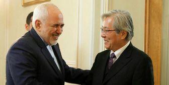 آمادگی ایران برای همکاری با سازمان ملل در همه حوزهها در افغانستان