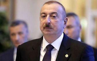 ارمنستان هم به یاوهگویی علیاف علیه ایران پاسخ داد