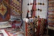 آخرین وضعیت برپایی نمایشگاه صنایع دستی در مسکو