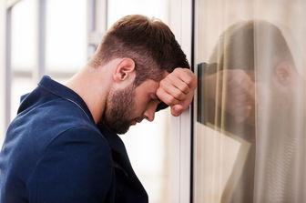 چگونه احساسات خود رابیان کنیم؟