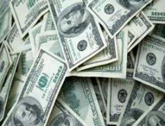 کدام شرایط برای یکسانسازی نرخ ارز باید فراهم شود؟