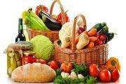 چگونه مقاومت بدن به انسولین را کاهش بدهیم