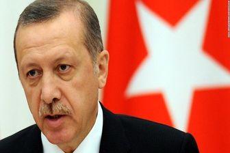 جت اختصاصی اردوغان در بحبوحه بحران اقتصادی جنجالآفرین شد
