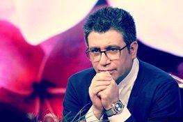 مجری معروف به دادگاه احضار شد+عکس