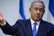 عربستان و امارات برای نتانیاهو همه کار می کنند