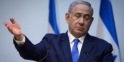 اعلام زمان سفر نتانیاهو به مراکش