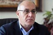 انبوهسازان تهرانی ۵۰ هزار واحد طرح ملی مسکن را میسازند