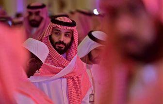 افشای نقشه عربستان درباره ترور سردار سلیمانی