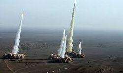 گزارش رویترز از هشدار ایران به هواپیماهای آمریکا