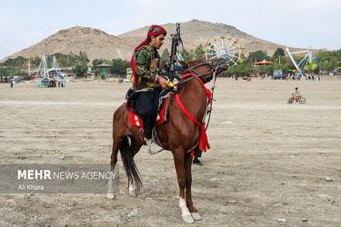 3913399_10.کابل-یک-ماه-بعد-از-حکومت-طالبان-در-افغانستان