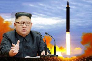 کره شمالی ماهواره به فضا می فرستد