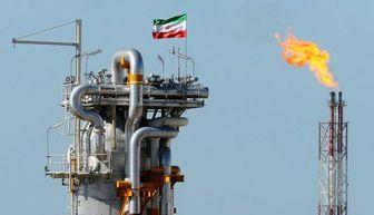 تحریم آمریکا علیه ایران کمکی به کاهش بحران انرژی نمیکند