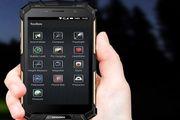 مراقب موبایلبانکهای جعلی باشید