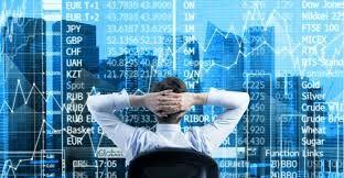 بازار ثانویه بورسی چیست؟