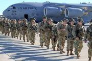 هراس نظامیان آمریکایی از گردانهای حزب الله عراق