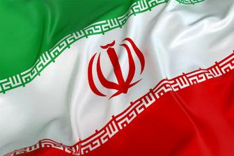 اتهامزنی جدید آمریکا علیه ایران