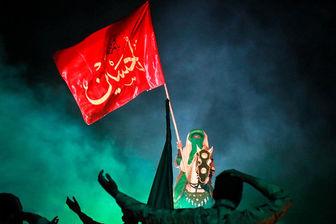 تهران میزبان یک نمایش میدانی میشود