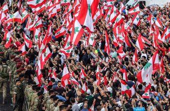 مثلث اسراییل، آمریکا و سعودی عامل ناآرامی در لبنان