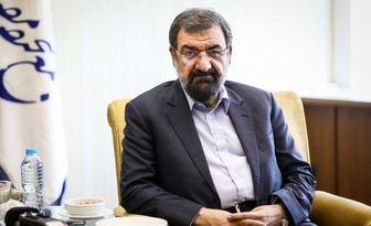 محسن رضایی: نسل سوم انقلاب باید به دنبال پیدا کردن یک دولت نو باشد